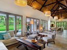 Best Villa & Place to Stay in Ubud Bali Indonesia